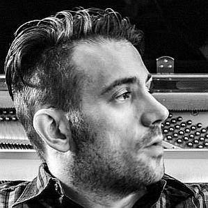 Benn Jordan profile photo