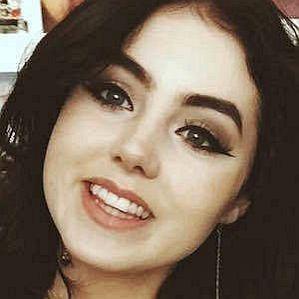 Beth Jordan profile photo