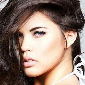 Tawny Jordan profile photo