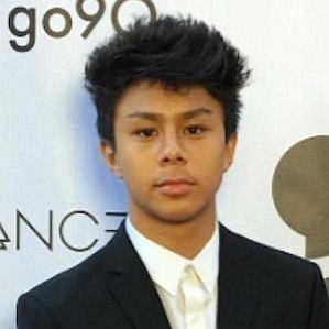 Kenneth San Jose profile photo
