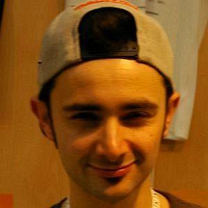 Julien Josselin profile photo