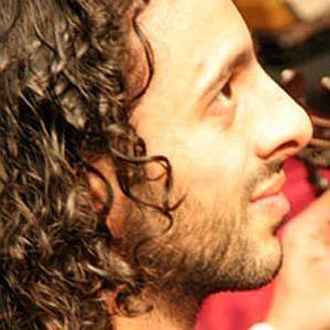 Wissam Joubran profile photo