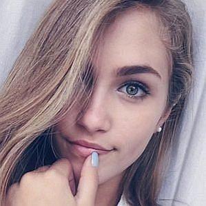 Mel Joy profile photo