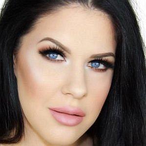 Nikkia Joy profile photo