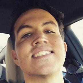 JTSuits profile photo