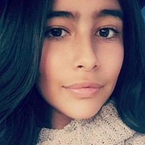 Zahara Juarez profile photo