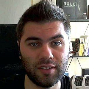 Juicetra profile photo
