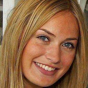 Anne-Julia Hagen profile photo