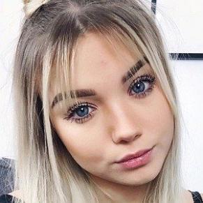 JuliaBeautx profile photo