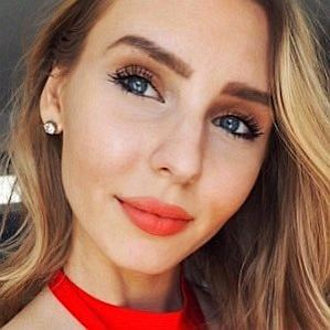 Maria Juliax profile photo