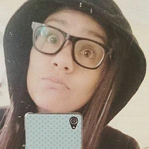 Julidg profile photo