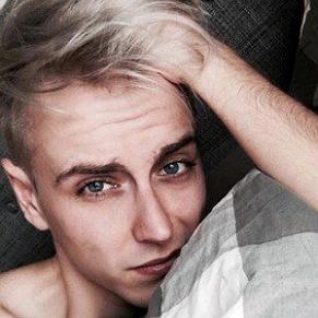 Julienco profile photo