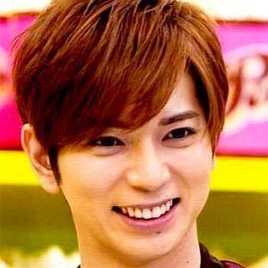 Jun Matsumoto profile photo