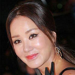 Uhm Jung-hwa profile photo