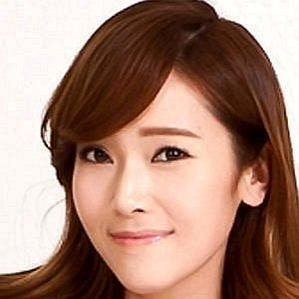 Jessica Jung profile photo