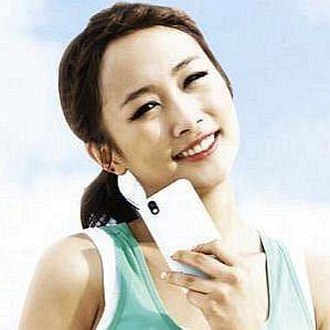 Nicole Jung profile photo