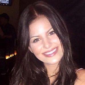 Briana Jungwirth profile photo