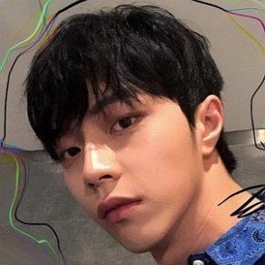 JunQ profile photo