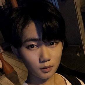 Kim JunWook profile photo