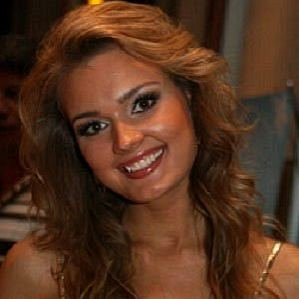 Jurgita Jurkute profile photo