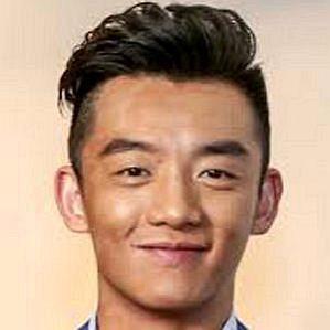 Zheng Kai profile photo