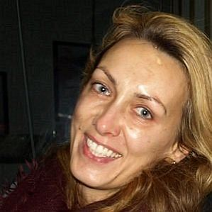 Anna Kalczynska profile photo