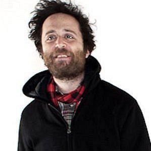 Noah Kalina profile photo