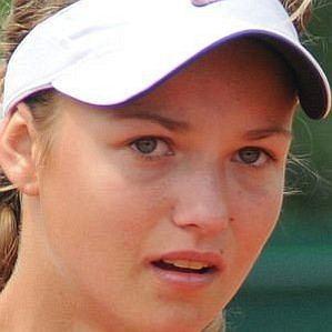 Anna Kalinskaya profile photo