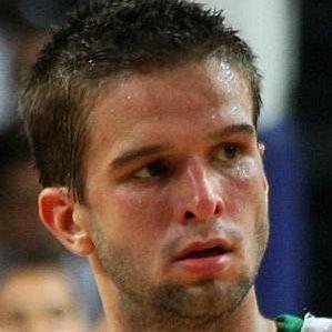 Mantas Kalnietis profile photo