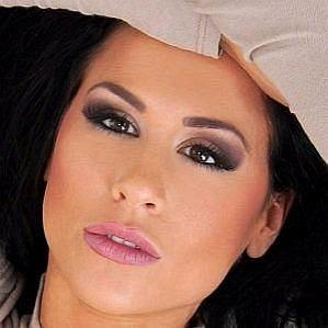 Ashley Kaltwasser profile photo