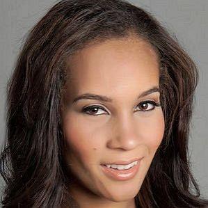 Nisey Kamai profile photo
