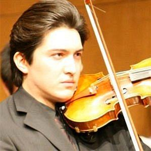 Koh Gabriel Kameda profile photo
