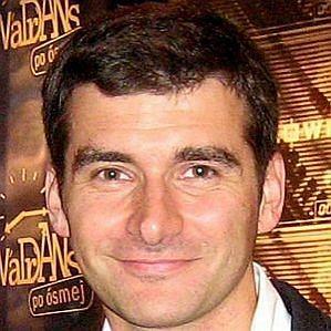 Tomasz Kammel profile photo