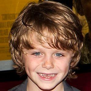 Griffin Kane profile photo