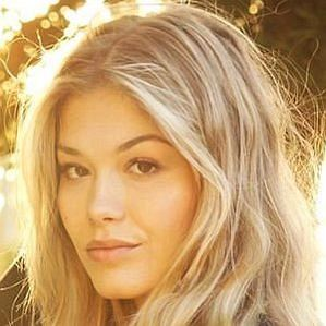 Kristina Kane profile photo