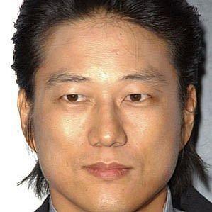 Sung Kang profile photo