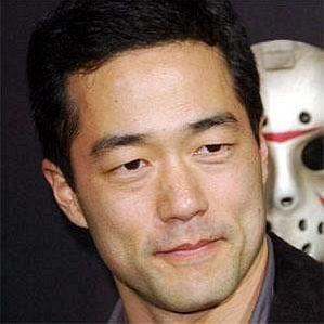 Tim Kang profile photo