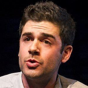 Adam Kantor profile photo