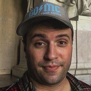Marc Kantor profile photo