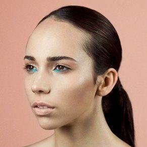 Ariel Kaplan profile photo