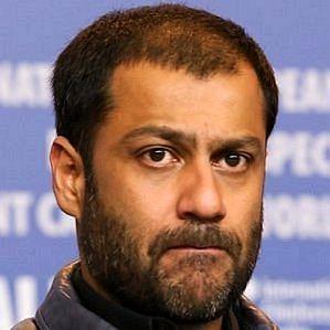 Abhishek Kapoor profile photo