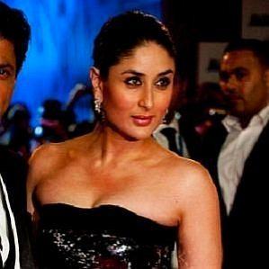 Saif Ali Khan Wife