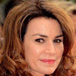 Valerie Kaprisky profile photo