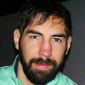 Nikola Karabati? profile photo