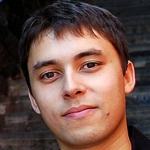Jawed Karim profile photo