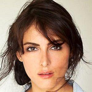 Mandana Karimi profile photo