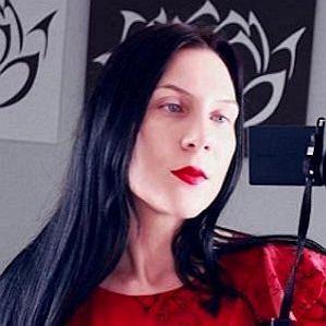 Tatianna Karmanova profile photo