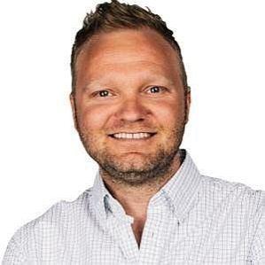 Ben Kasica profile photo