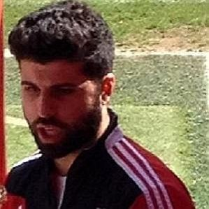 Yaser Kasim profile photo
