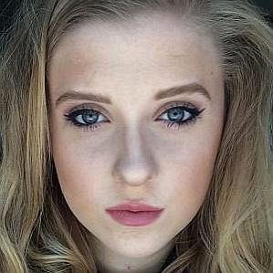 Sidney Kathryne profile photo